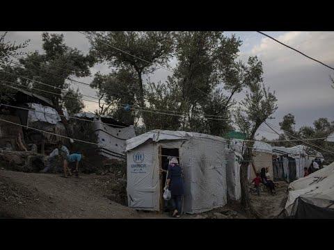 Μεταναστευτικό: 9,5 εκατ. ευρώ σε δήμους που φιλοξενούν αιτούντες άσυλο…