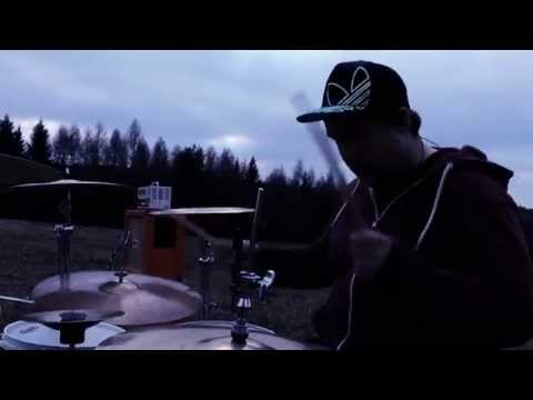 F.A.King - F.A.King - Memories [ Official Video ]