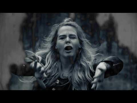 TRUE MOON - SUGAR (Official Video)