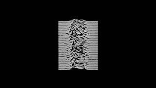 [HQ] Joy Division - Candidate (Unknown Pleasures)
