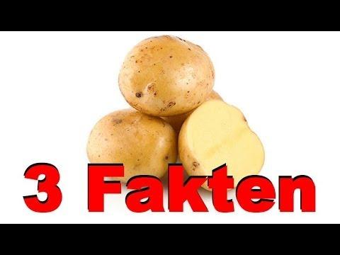Fb2 Die leichte Weise, a.karr abzumagern