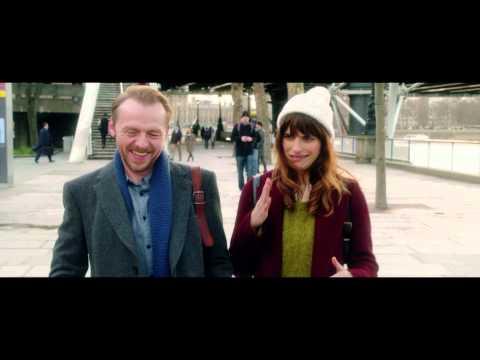Man Up (UK TV Spot)