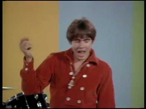 Throwback Thursday The Monkees Daydream Believer Tbt