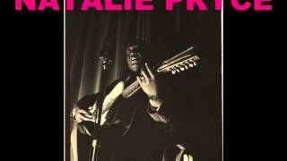 Natalie Pryce - Ain't goin' down to the well no more