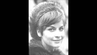 Helena Blehárová - Obrať se s důvěrou