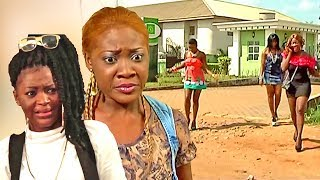 Download Video MERCY JOHNSON AND CHA CHA EKE WILL SHOCK YOU 1 - 2018 Latest Nollywood African Nigerian Full Movies MP3 3GP MP4
