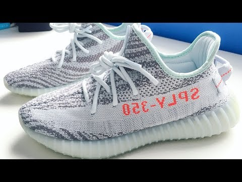 ea63c20964a884 YEEZYS ARE DEAD ! Pros   Cons  BELUGA 2.0 YEEZY BOOST 350 V2 REVIEW ...