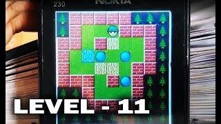 Sokoban Level 12 Videos - Bapse com