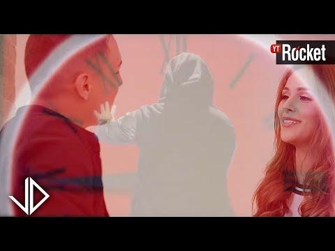Me Despido Remix Video - Farruko (Video)