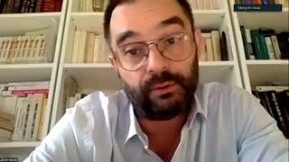 Dossier#207 - «L'école juive en France ne remplit plus son rôle»