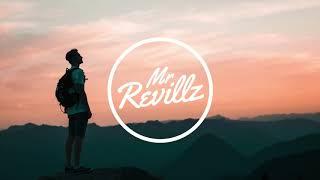 Rudimental   Walk Alone (feat. Tom Walker)