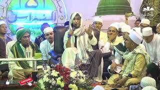 Peringatan Keras Habib Bahar Bin Smith pada BANZER yang macam macam pada kalimat TAUHID