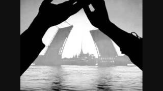 Мainstream one feat. Мasha - Мы будем всё равно вместе,рядом