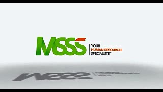 MSSS | Your Human Resources Specialists