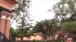 Kangla Gi Wari Khara