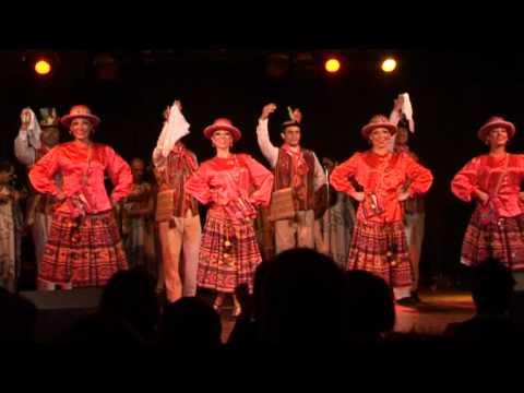 Cuales son las costumbres y tradiciones de Chile? | Yahoo Respuestas