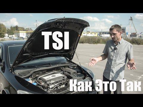 Die Motorleistung und die Kosten des Benzins