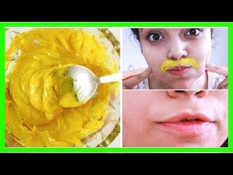 Naturalny szampon maska do włosów