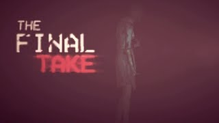 The Final Take - iOS/Android - Gameplay Video