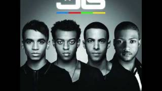 JLS One Shot- lyrics