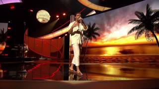 Drake Ft. Brian Mcknight - Honorable Mention/Side Pieces 2014 ESPY Awards