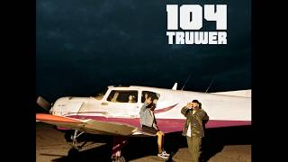 T-Fest & 104 & Truwer – Пятикратно