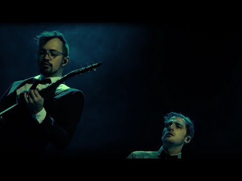 Heffron Drive - Slow Motion (Official Music Video)