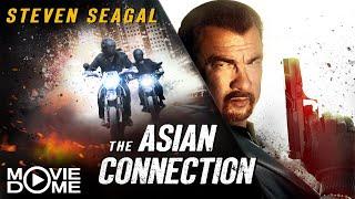 The Asian Connection - Ganzen Film kostenlos schauen in HD bei Moviedome