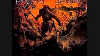 Graveland - King of Aquilonia