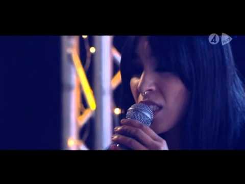 Paper Light (Higher) [Live Acoustic]