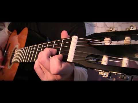 The man and his guitar #2   by Tomáš Novák