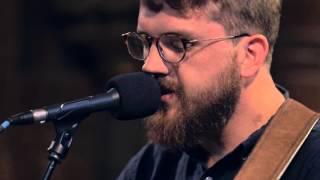 Bear's Den   Agape   Live At Vondelkerk