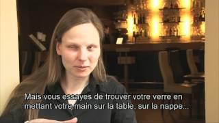 Restaurant NOCTI VAGUS - sous-titrage en français