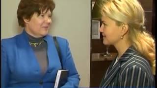 """Объектив-новости"" 20 февраля 2019"