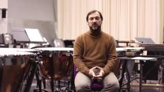 Entrevista a Luís Carvalho