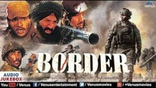 Border Hindi movie full HD