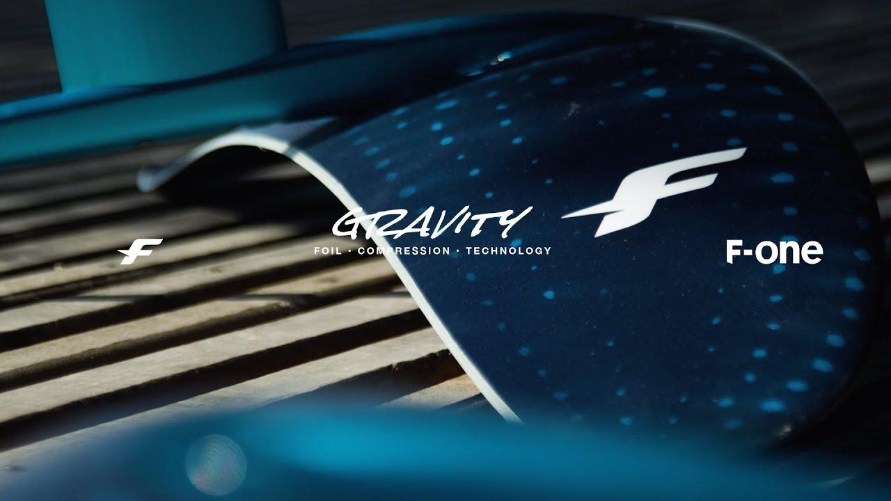 Gravity FCT 2200