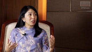 yeo bee yin minister of science - 免费在线视频最佳电影电视