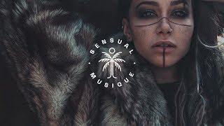 MOTi - Dangerous (feat. Elsa)