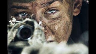 """Фильмы к 9 мая: """"Индустрия кино"""" советует, что смотреть"""