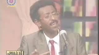تحميل اغاني مجانا الفنان عادل مسلم| اعمل ايه بالكواكب|اغانى سودانية |Adil Mussalam