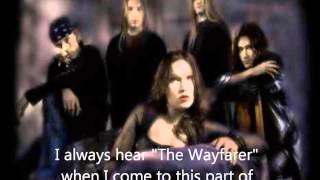 Nightwish - The Greatest Show on Earth Decoded