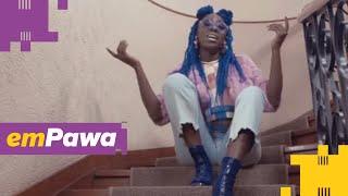 Cleo   Ndichamuwana (Official Video) #emPawa100 Artist