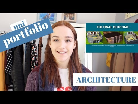 mp4 Architecture Scholarship, download Architecture Scholarship video klip Architecture Scholarship
