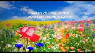 Em Bé Phú Riềng: Thanh Hùng