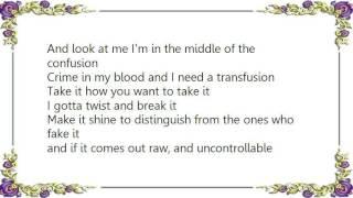 Lil' Keke - Intro Seven 13 Lyrics