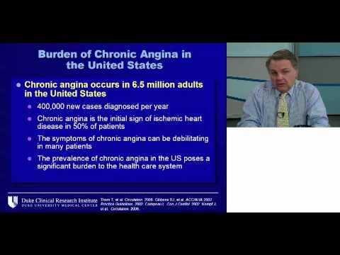 Inhaliatorius nuo hipertenzijos