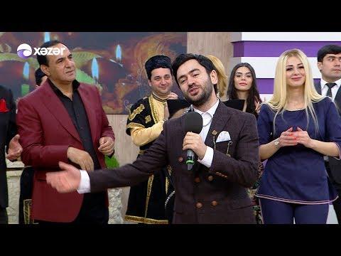Uzeyir Mehdizade - Popuri (Her Sey Daxil) mp3 yukle - mp3.DINAMIK.az