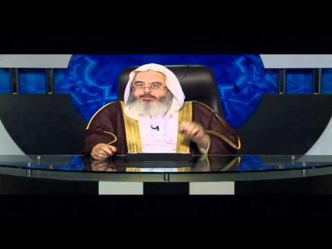 الفرح بفضل الله وقبول الطاعة ~ محمد المنجد