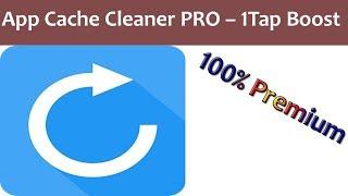 cache cleaner pro apk - मुफ्त ऑनलाइन वीडियो